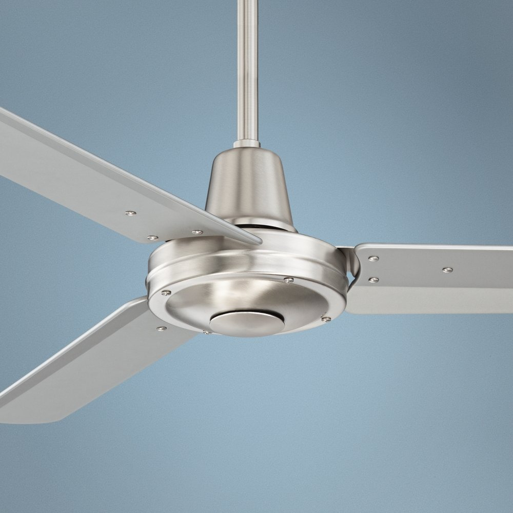stainless photo fans outdoor install ceiling fan warisan reasons to steel