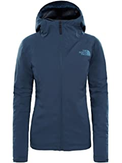 The North Face M Naslund Triclimate ee9283b006cf
