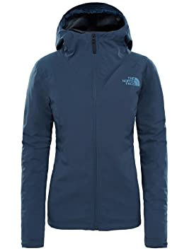 42c3ead48e9 The North Face Thermoball Veste Femme  Amazon.fr  Sports et Loisirs