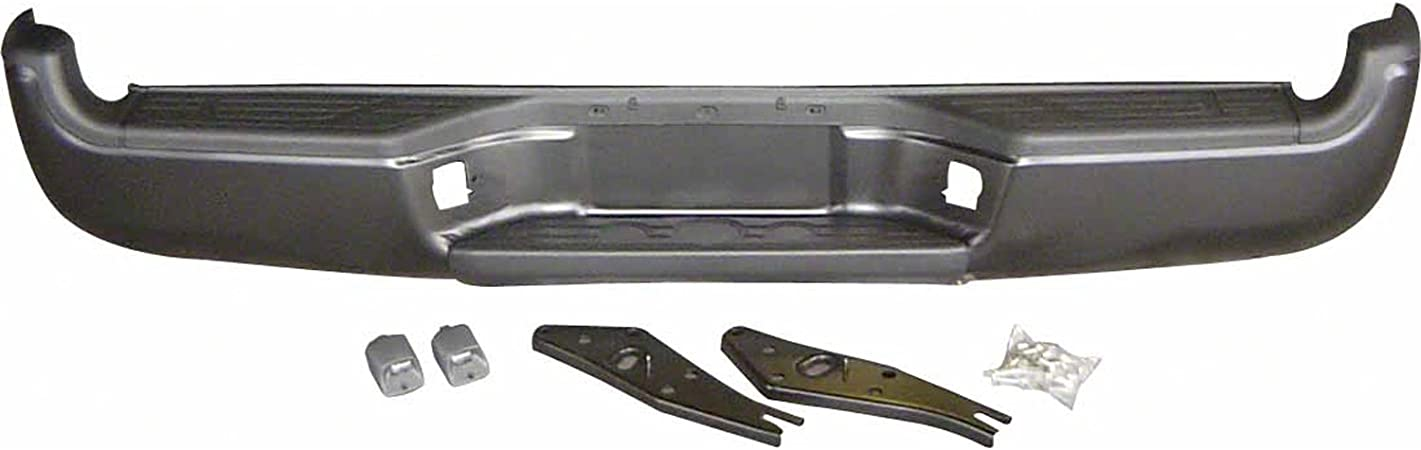 For Toyota Tacoma 05-15 Front Driver Side Bumper Cover Reinforcement Bracket