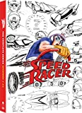 Buy Speed Racer: The Complete Series
