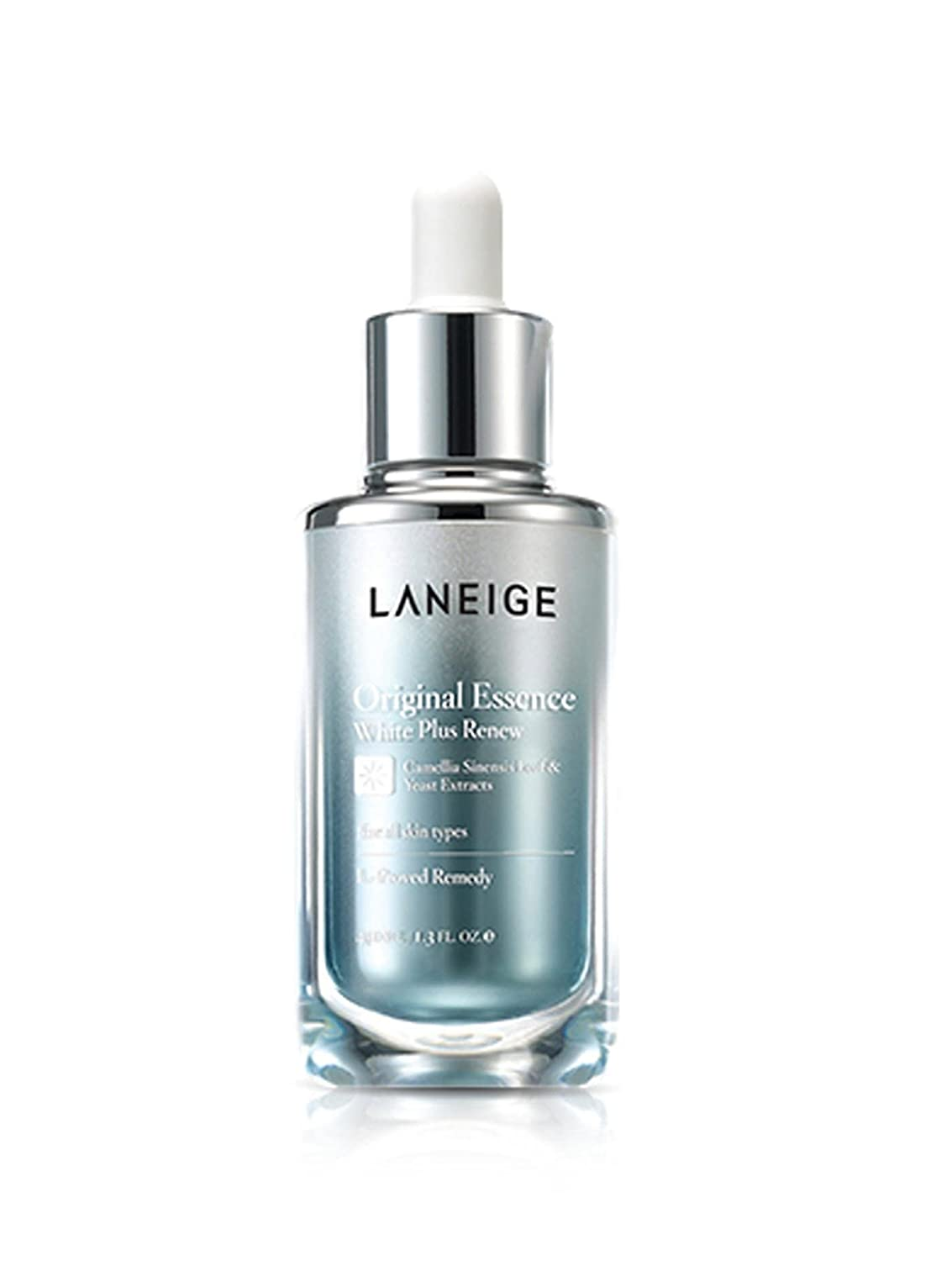 Laneige Original Essence White Plus Renew 40ml [Misc.] Beautyshop bb-omds-yuiu-siam248