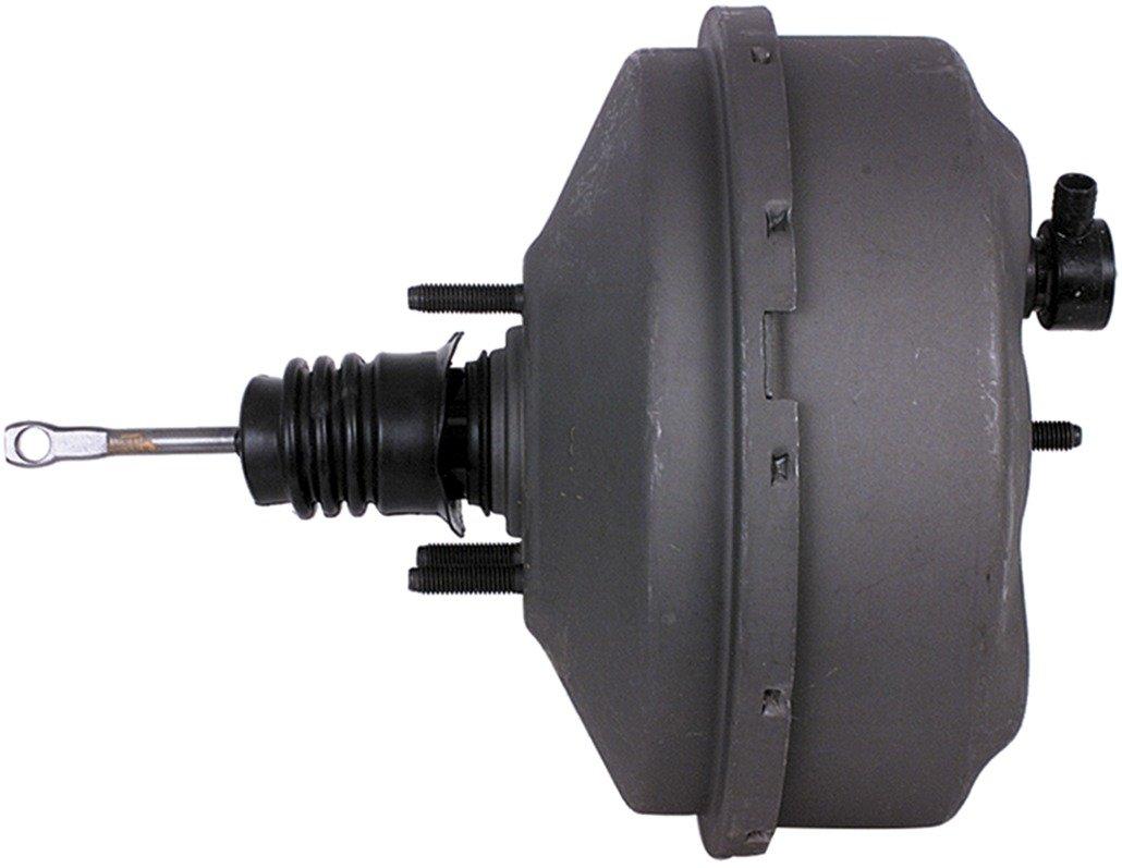 Cardone 54-74802 Remanufactured Power Brake Booster A1 Cardone