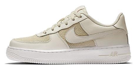 Details about Kids' Nike Air Jordan Therma Fit Full Zip Hoodie 952202 Black Grey Red Yellow