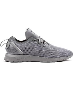 adidas zx flux adv asym