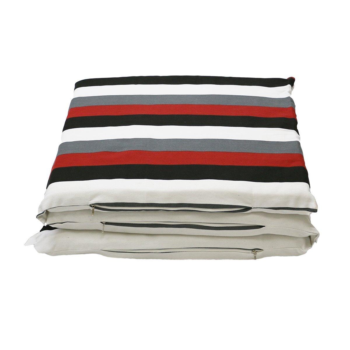 Amazon.com: magshion Made EE. UU. Comfort exterior/interior ...