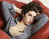Amy Winehouse 8 x 10 GLOSSY Photo Picture IMAGE #6