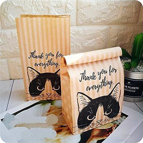 Amazon.com: Astra Gourmet 24 unidades gato bolsas de bolsa ...