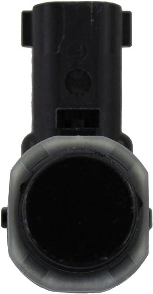 Genuine Ford 9L3Z-15K859-D Parking Aid System Sensor