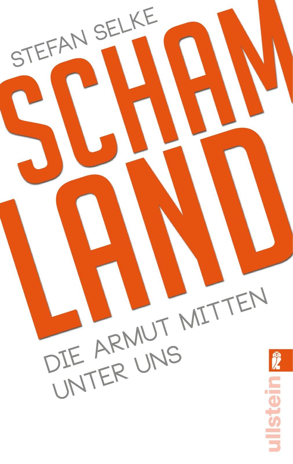Schamland: Die Armut mitten unter uns