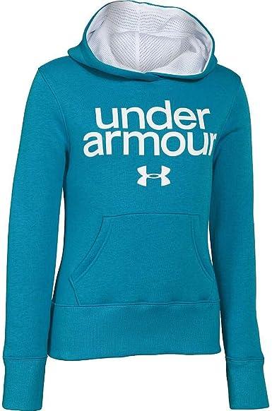 under armour kids sweatshirts