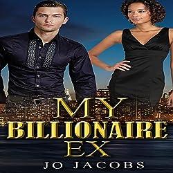 My Billionaire Ex