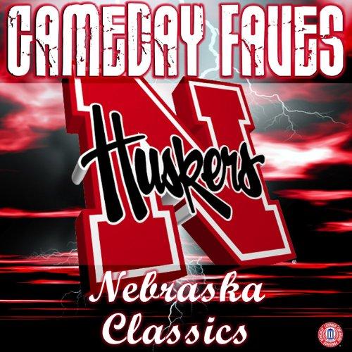 Gameday Faves: Nebraska Cornhusker Favorites -