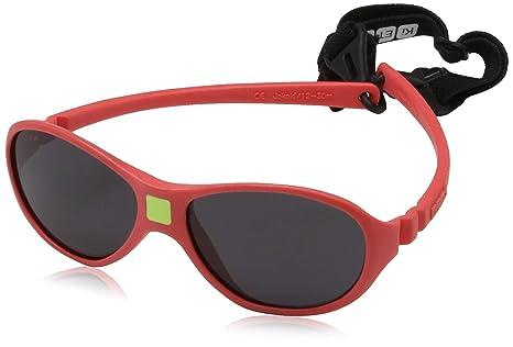 d19ea9cfee Ki et La Jokaki Gafas de Sol, Coral, 4 Unisex bebé: Amazon.es: Bebé