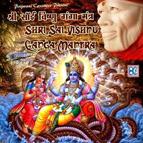 Sathya Sai International Organization - USA