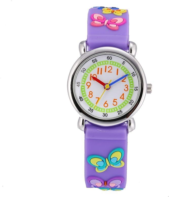 Free Shipping New Cute Toy Story Watch Cartoon Children Watch Girls/ Boys Watches