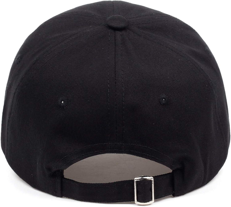 Stuntin On My Ex Cardinal Black Dad Hat Embroidered Baseball Cap 100/% Cotton Cap Hats New