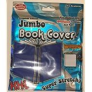 Jumbo XXL Book Cover