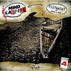 Flutnacht (MindNapping 4)