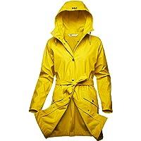 Helly Hansen W Kirkwall Raincoat Jacket, Mujer