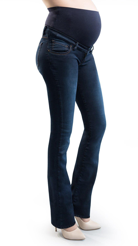e298e1c57700d Jeans Premaman Svasati
