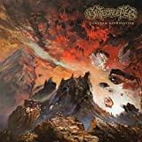 Gatecreeper: Sonoran Depravation (Lp+Mp3) [Vinyl LP] (Vinyl)