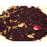 Tea white peach tea 50g