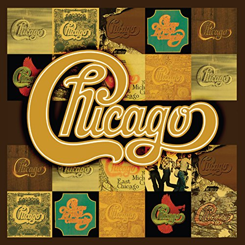 Chicago - Chicago IX (Greatest Hits) [Rhino 2005 Remaster] - Zortam Music
