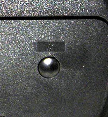 Atlanta 1649 Metall Laut Chrom 30 Cm Doppelglockenwecker Silber 19 yIYvb6f7mg