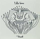 Throat [Vinyl]
