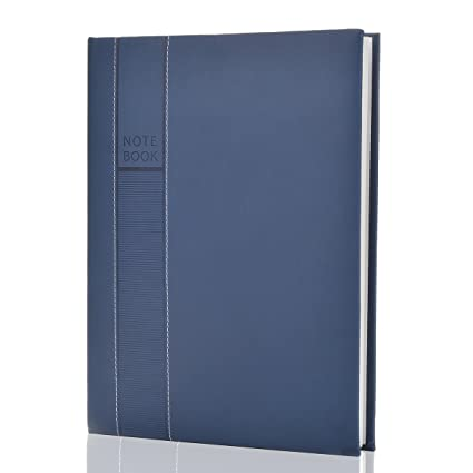 Image result for ozchin blue notebook