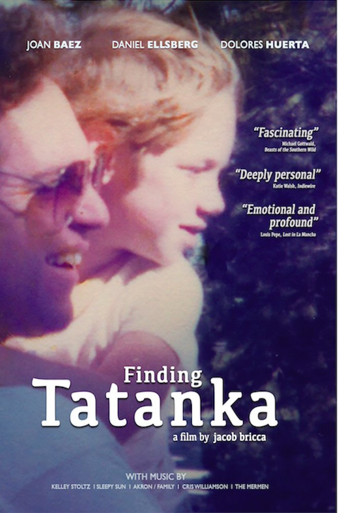 DVD : Finding Tatanka (DVD)