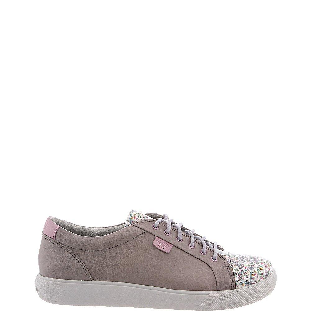 Klogs USA Moro Sneakers B00131J96Q 10 B(M) US|Frost Grey