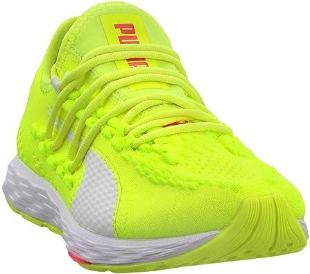 puma yellow running shoes, OFF 75%,Buy!