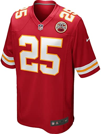 jamaal charles jersey cheap, OFF 70%,Buy!