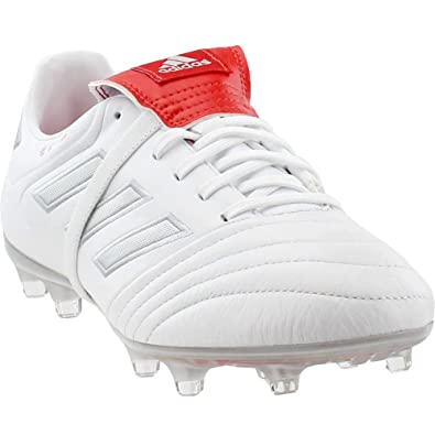 a3000b87d2c5 Amazon.com | adidas Mens Copa Gloro 17.2 Firm Ground Athletic ...