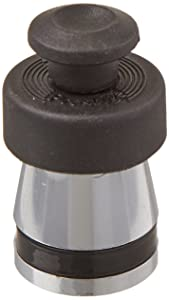 Prestige Pressure Regulator Common Weight for Popular Supreme Deluxe Pressure Cookers