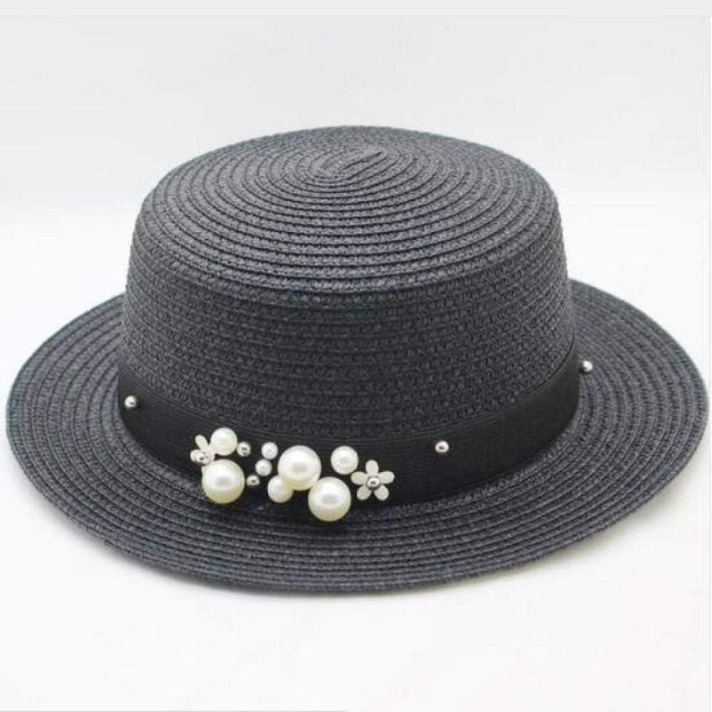 kyprx Sombreros de Sol para Hombres Sombrero de Sol para sombrear ...