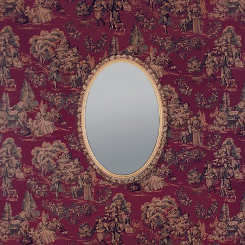 CD : Bright Eyes - Fevers And Mirrors (CD)