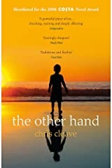 other hand Paperback