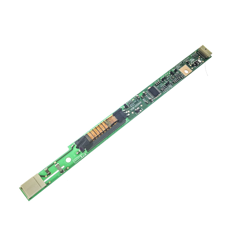 LCD-Inverter YEC YNV-C03