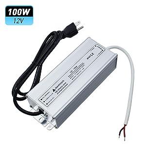 LightingWill LED Power Supply Driver Transformer