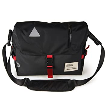 751748e5cf Amazon.com  Cycling Messenger Bag