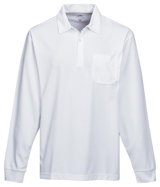 ModnTog Family Matching Christmas Pajamas Christmas Hat Long Sleeve Tops Reindeer Pants Sleepwear Set Xmas Homewear