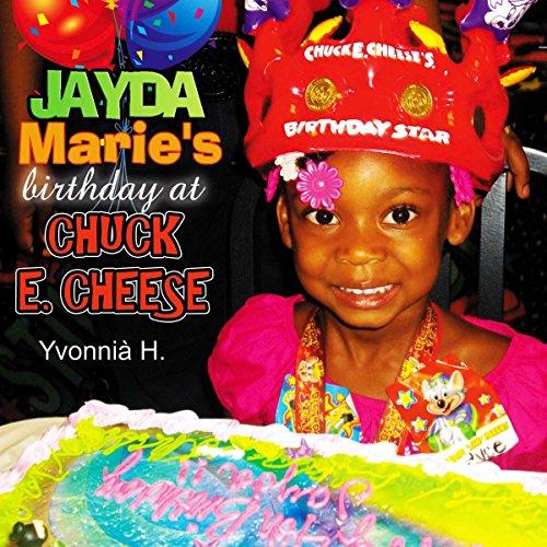 jayda-maries-birthday-at-chuck-e-cheese