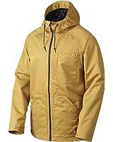 Oakley Mens Funitel Bio Zone Shell Jacket