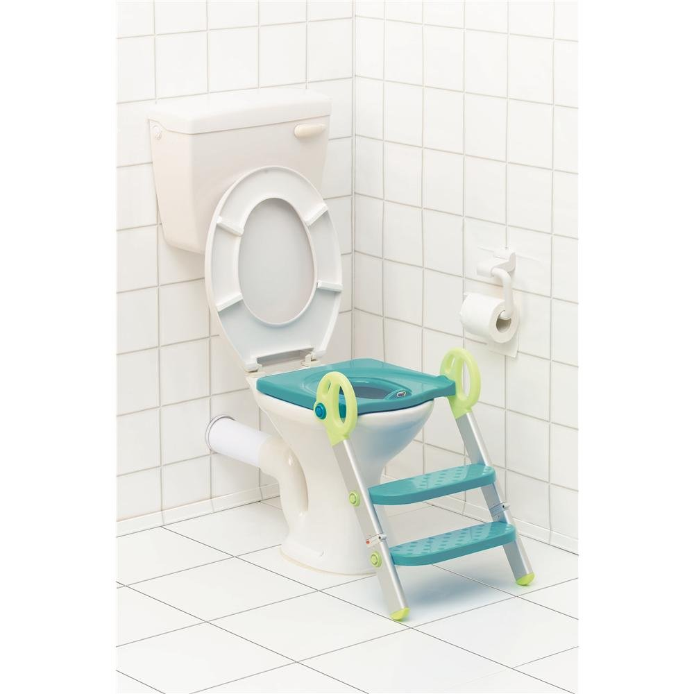 Amazon.com : Litaf Toily Potty Trainer : Toilet Training Pottie : Baby
