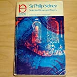 Selected Prose and Poetry [of] Sir Philip Sidney, Philip Sidney, 0030809304