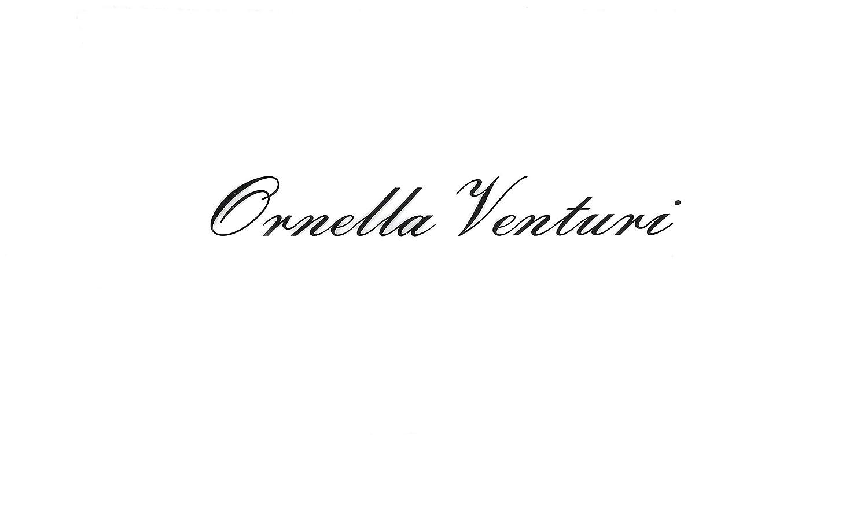 339fb88f8e23 Ornella Venturi Ladies Etole écharpe Foulard à carreaux en look à carreaux  tendance SC81703 197 x 63 x 0,5 cm (Beige (Beige))  Amazon.fr  Vêtements et  ...