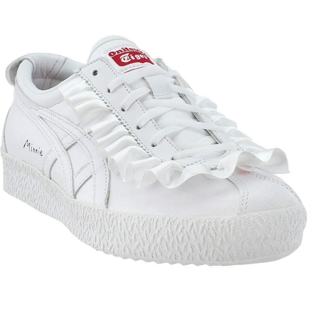 premium selection 48a92 cc1fc Amazon.com | ASICS Womens Onitsuka Tiger X Disney Mexico ...